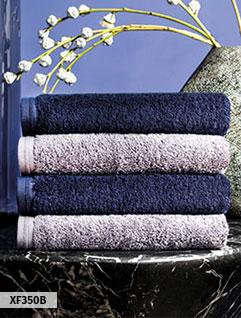 Textiles de bain
