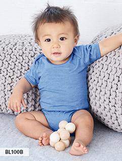 Bébé (bodys et pyjama)