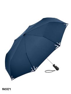 Parapluies de poche