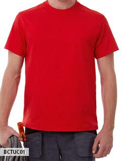 T-shirts (Vêtements de travail)